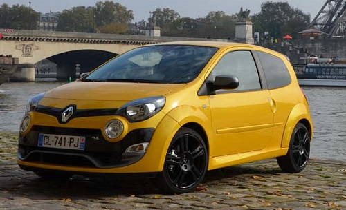 twingo rs 2014 spec 2017 2018 best cars reviews. Black Bedroom Furniture Sets. Home Design Ideas