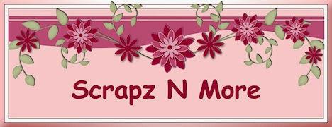 scrapNmore