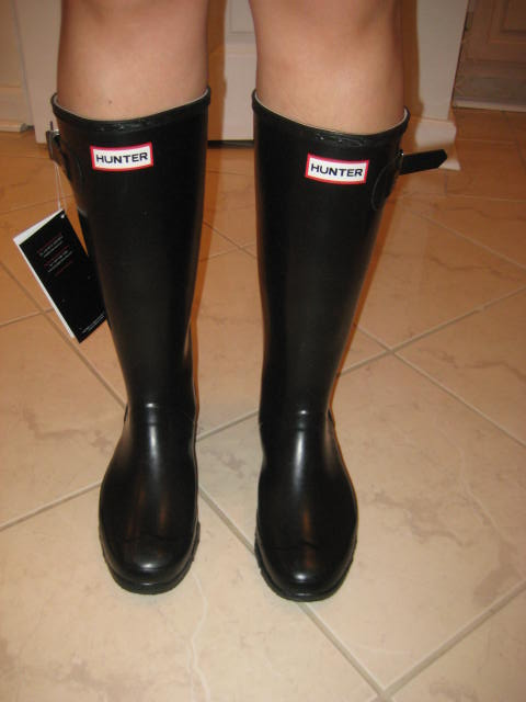 Hunter Boots Huntress3