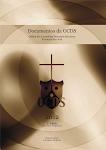 """Livro """"Documentos da OCDS"""" - 2ª edição"""