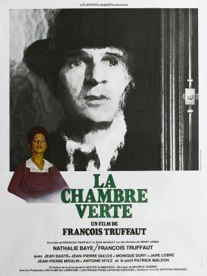 Cine Y Psicolog A La Habitaci N Verde La Chambre Verte Una Reflexi N Sobre El Duelo El Amor