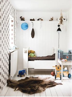 Detské izby 2