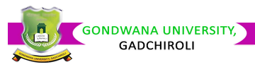 M.Tech.(CAD/CAM) Gondwana Univesity Winter 2014 Result