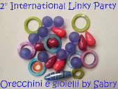 2° International Linky Party by Sabry