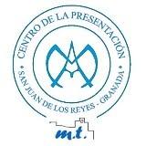 #somospresentación
