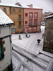 Neu a Prats