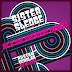S¡st£r Sl£dg£ - He's The Gr£at£st Danc£r (Rhythm Scholar Funkdrop Remix)