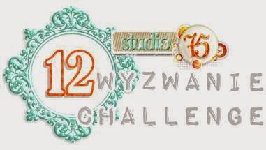 http://studio75pl.blogspot.com/2014/12/wyzwanie-12-challenge-12.html
