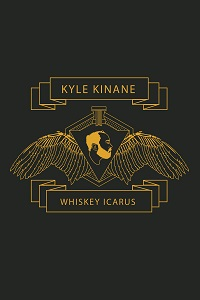 Watch Kyle Kinane: Whiskey Icarus Online Free in HD