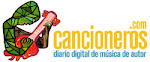 CANCIONEROS. COM