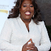SHERYL UNDERWOOD SHARES DOMESTIC VIOLENCE PAST ON THE TALK