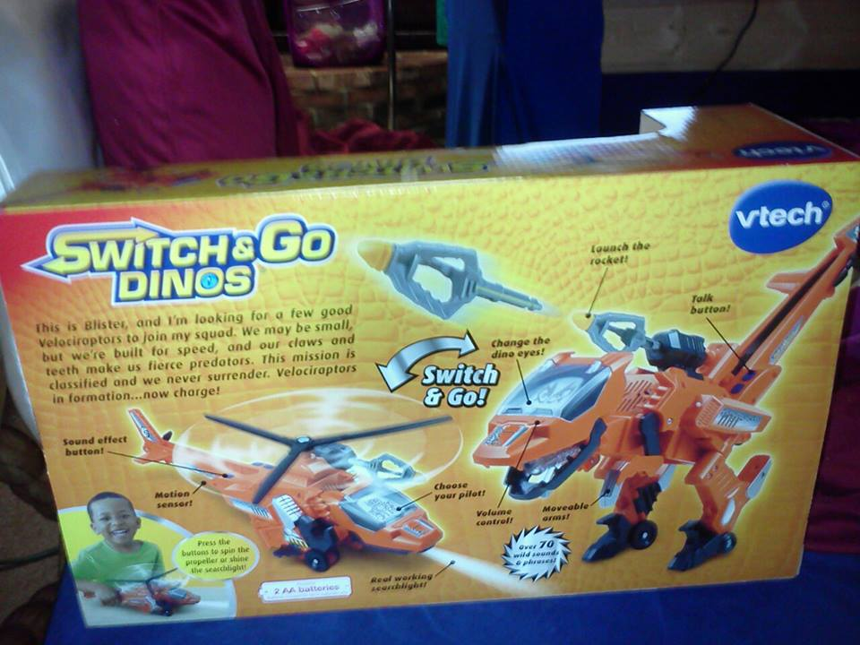 vtech dinosaur helicopter with Vtech Switch Go Dinos Blister on Lego Creator 31049 Twin Spin Helicopter together with Vtech Switch Go Dinos Blister The Velociraptor Dinosaur Review Holidaygiftguide furthermore Pop On Pals furthermore Product detail additionally Product detail.