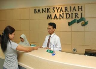bank mandiri syariah logo, mandiri syariah, mandiri syariah logo, logo bank mandiri syariah, nasabah bsm, nasabah bank mandiri syariah,