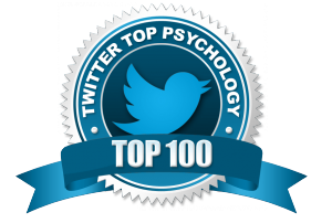 Top 100 Twitter Accounts
