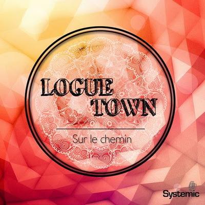 Loguetown - Sur Le Chemin De LogueTown (2015)