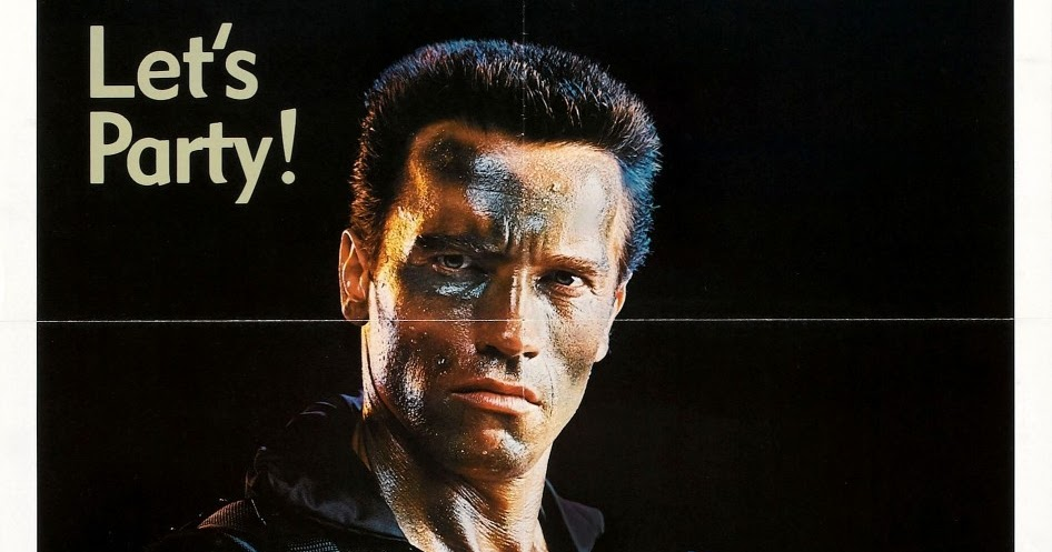 commando 1985 full movie in hindi dubbed free download