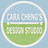 Fabric Design