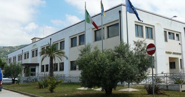 Problematiche del personale del Comune di Lamezia: i sindacati aziendali scrivono al Prefetto Priolo