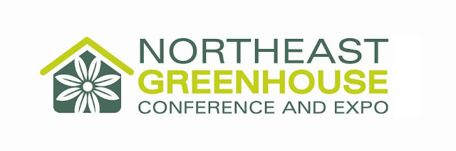 Rough Brothers Inc. At Northeast Greenhouse Conference & Expo