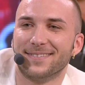 Gigi D'alessio – Guaglione feat. Briga