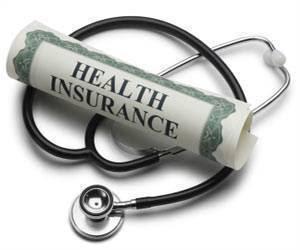 kumpulan tips indonesia: Fungsi Asuransi Kesehatan