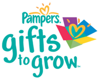 Pampers Gifts To Grow: Add 5 More Points To Your Account