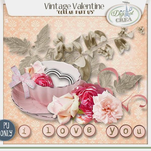 http://digital-crea.fr/shop/collab-c-67/vintage-valentine-partie-1-p-18736.html?zenid=aa46f9aaebd8855c74d7c33098d6409e#.VMLsd3Z4HjA