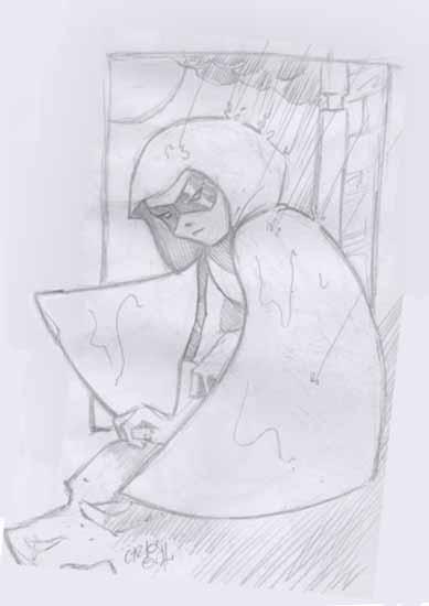 O Diário de Dick Grayson - Página 6 DICKGRAYSON0115DGALERIA