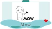 http://www.mowobjetos.blogspot.com.es/