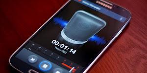 ACR Android Telefon Görüşmelerini Kaydetme Uygulaması