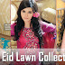 Alkaram Eid Lawn Collection 2012 | Complete Lawn Collection 2012 For Eid By Alkaram