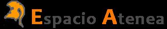http://www.espacioatenea.org/