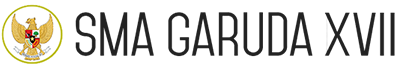 SMA Garuda XVII