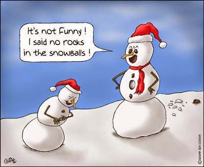 Funny Cool Merry Christmas Sayings Quotes