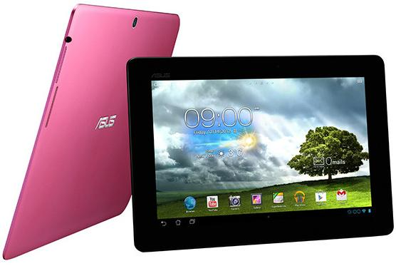 ASUS MeMO Pad 10 Smart Review