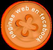 DESARROLLO WEB EN FACEBOOK