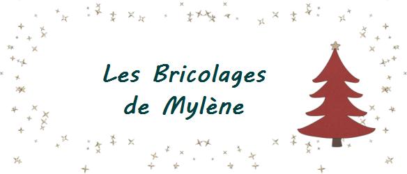 Les cartes de Mylène