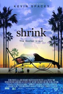 Watch Shrink (2009) movie free online