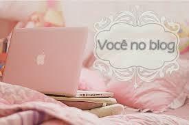 Hey Belas! ♥