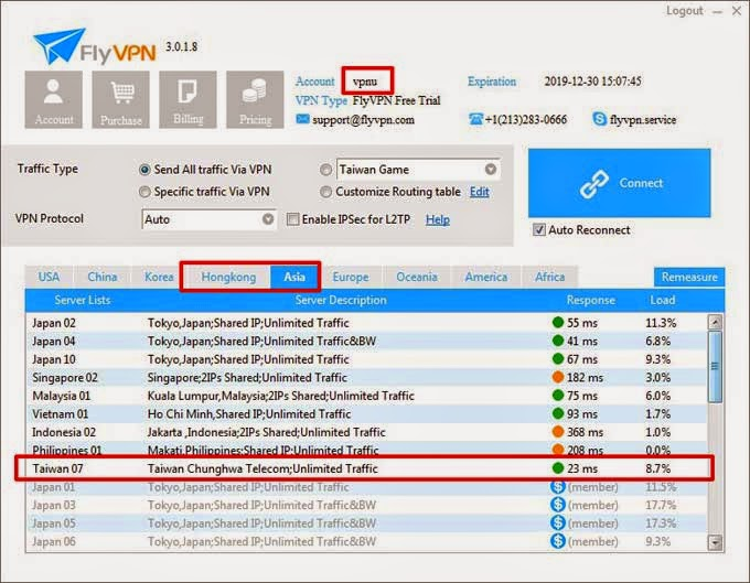 Best game vpn for accessing game servers worldwide how to play blade