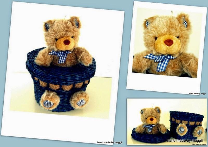 http://handmadebymaggii.blogspot.com/2014/09/och-te-miski-nie-moge-sie-im-oprzec.html