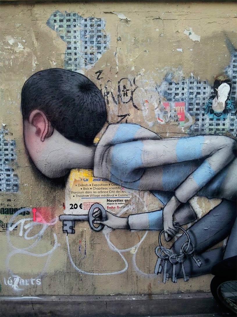 Grafitti wall painting - Grafitti Wall Painting 47