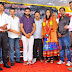 Mandya Star 2014 Kannada Mp3 Songs Free Download