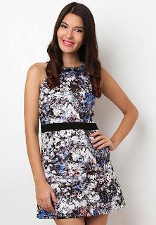 http://www.zalora.com.ph/FLORAL-SHIFT-DRESS--WITH-BLACK-WAISTBAND-101454.html