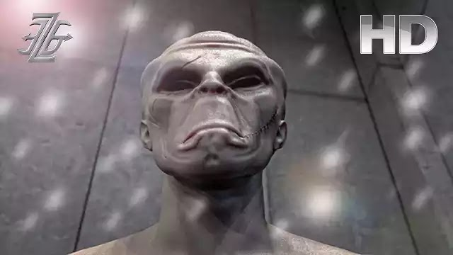 Όλα τα ντοκουμέντα από πράκτορες που αποδεικνύουν ότι οι εξωγήινοι είναι εδώ....!!!!