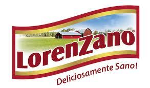 CARNES FRIAS LORENZANO