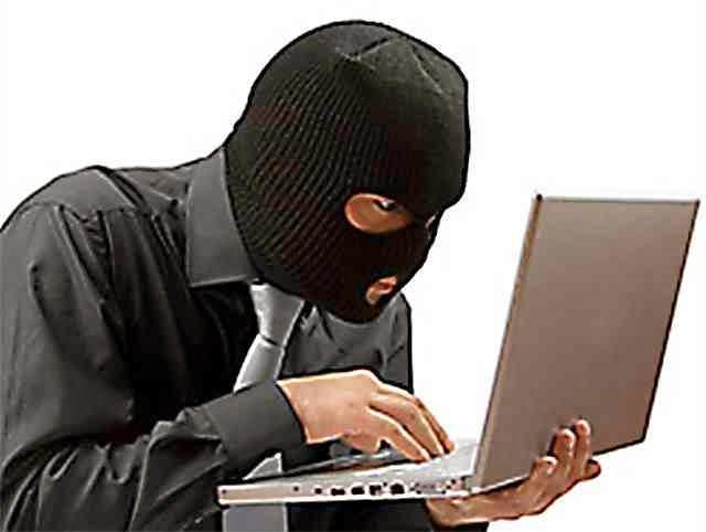 Scopri gratis chi ruba connessione wifi