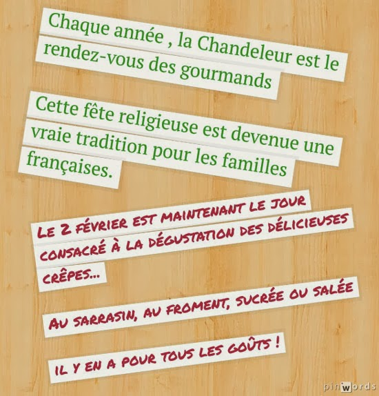 http://ticsenfle.blogspot.com.es/2014/01/la-chandeleur-quelques-activites.html