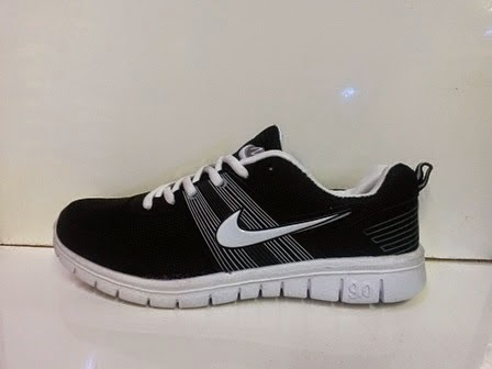 Jual sepatu, Sepatu bagus, Sepatu murah, Sepatu keren, Sepatu casual, Sepatu Running, Sepatu sport, Vans, Adidas, Nike, Macbath,Kickers, Converse, NB, Easics, Mizuno,  Rebook, Puma, LV, Bally, Sepatu pantofel, Sandal sport, Grosir sepatu, kumpulan sepatu terbaru di tahun 2015, Sepatu cowok dan cewek dll