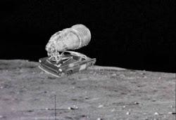 the Old NAGGA Space Program